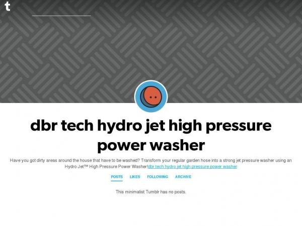 1800powerwasher.tumblr.com
