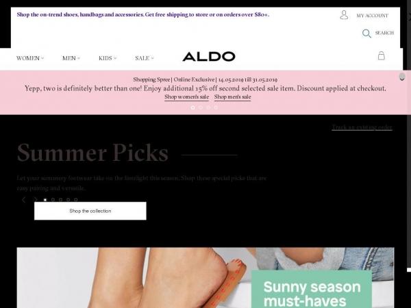 aldoshoes.com.sg