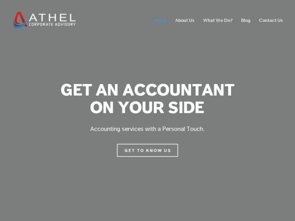 athel.com.sg