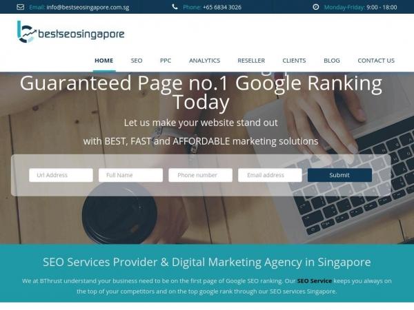 bestseosingapore.com.sg