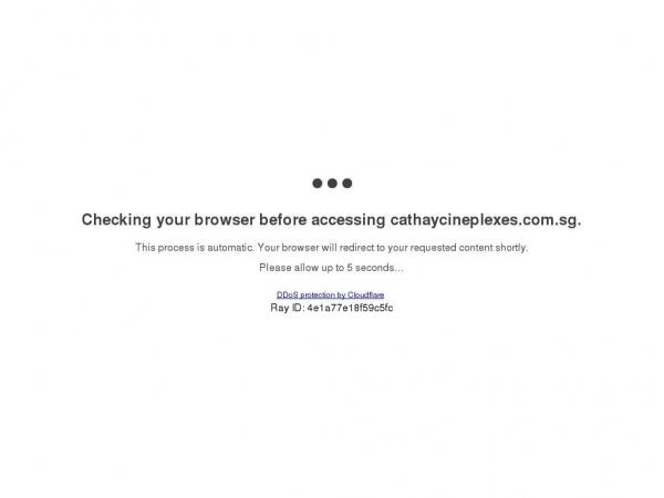 cathaycineplexes.com.sg