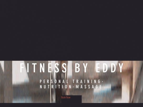 fitnessbyeddy.com