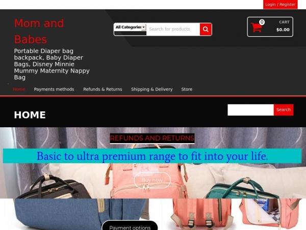 momandbabes.com