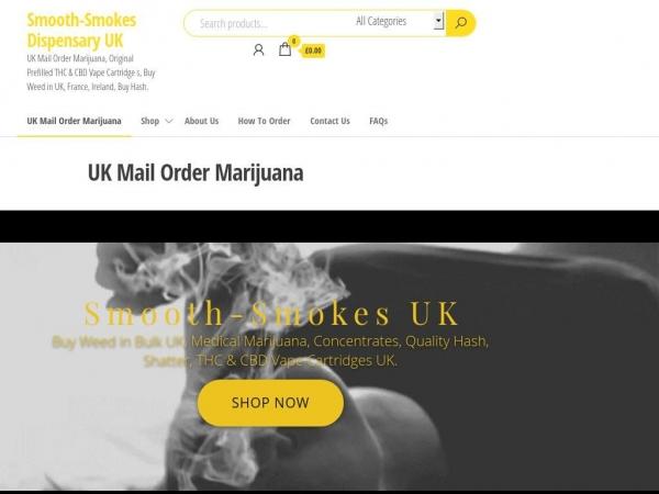 smooth-smokesuk.com