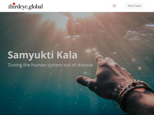 thirdeye.global