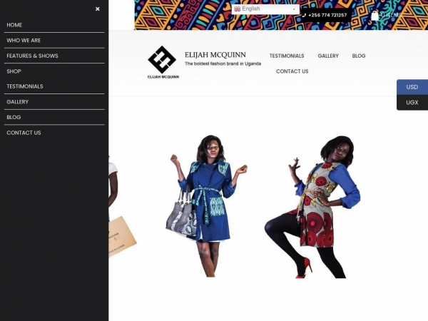 uganda-fashion.com