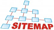 What is an XML Sitemap?