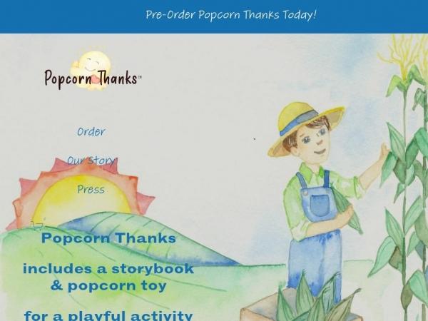 popcornthanks.com