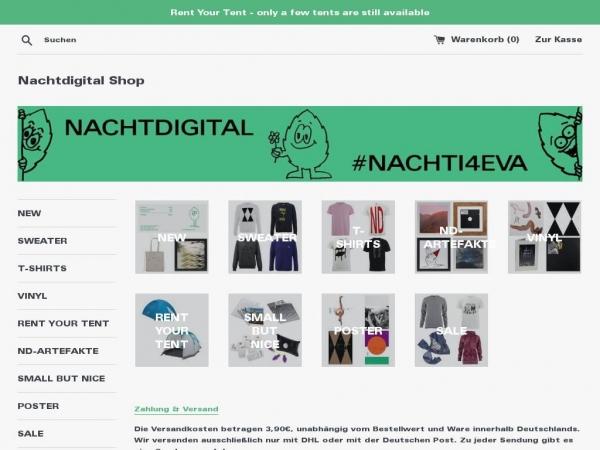 shop.nachtdigital.de